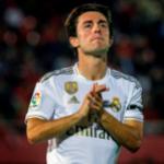 "La confianza del Real Madrid en la Bundesliga ""Foto: La Razón"""