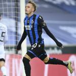 Leeds United y Milan comienzan puja por Noa Lang