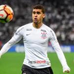 Las promesas del Brasileirao que acaban contrato en 2020