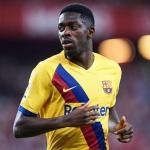 L'Equipe culpa al Barça de la situación de Dembélé / Depor.com