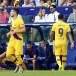 El fichaje que necesita el FC Barcelona | Foto: MARCA