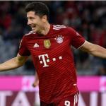 Los tres delanteros que sigue el Bayern para suplir a Lewandowski