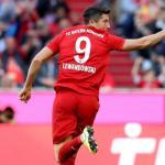 El Bayern Munich sigue buscando recambio a Lewandowski