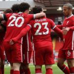 """El Liverpool ya tiene cerrado su primer refuerzo del 2022 """"Foto: LFC"""""""