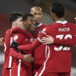 Barça e Inter de Milán comienzan puja por una estrella del Liverpool