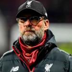 "El Liverpool no conseguirá el récord del Manchester United esta temporada ""Foto: Periodista Digital"""
