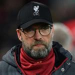 """¿Por qué este Liverpool ya no es el que era? """"Foto: MSN"""""""