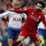 """Liverpool y Tottenham ofertan por el mismo jugador """"Foto: Futbolred"""""""