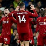 ÚLTIMA HORA del mercado de fichajes: El Liverpool cerca de cerrar su primer fichaje