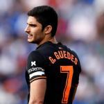 Llega una oferta de 25 millones por Gonçalo Guedes al Valencia / PSGtalk.fr