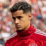 Llegan las primeras criticas a Coutinho en la Bundesliga / Foxsports