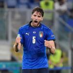 Locatelli ya es de la Juventus de Turín / SoyCalcio.com