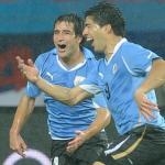 Luis Suárez terminará su carrera en la MLS.