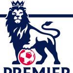 Logo de la Premier League. Foto: Telegraph