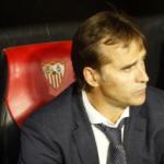 "La duda de Lopetegui para visitar al Barça ""Foto: MARCA"""