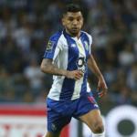 Lopetegui pide el fichaje del 'tecatito' Corona al Sevilla / Record.pt