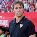 El atacante colombiano que desea el Sevilla