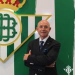 Serra Ferrer (Real Betis)