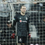 """Karius podría encontrar acomodo en Alemania. Foto: Getty Images"""