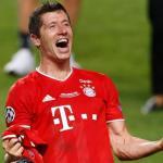 Los dos clubes de la Premier que están dispuestos a fichar a Lewandowski / Eltiempo.com