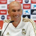 Los grandes señalados del Real Madrid tras la hecatombe de París / RealMadrid.com