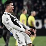Los jugadores mejor pagados de la Serie A / Elpais.com