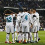 Los jugadores que deben buscar su sitio fuera del Real Madrid / LaLiga.es