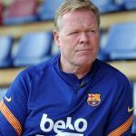 Los jugadores que rechazaron fichar por el Barcelona / Elperiodico.com