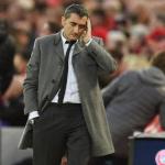 Los seis entrenadores que ya suenan para sustituir a Valverde / FCBarcelona.es