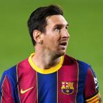 Los seis jugadores argentinos más caros del planeta / Elntra.com