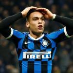 Los seis jugadores que el Barcelona ha ofrecido al Inter por Lautaro / Beinsports.com
