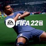 Los siete jugadores más 'chetados' de FIFA 22 / Eldesmarque.com