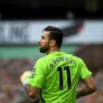 Los 5 porteros que vigila el Wolverhampton para suplir a Rui Patricio