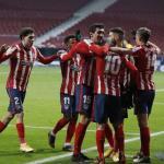 Los descartes que utilizará el Atlético para bajar el precio de Rodrigo de Paul