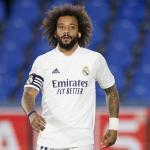 Los tres equipos que han hecho ofertas por Marcelo
