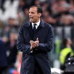 Los tres fichajes que quiere cerrar la Juventus después de la Eurocopa
