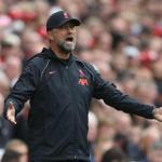 Los tres objetivos de Klopp para reforzar el ataque del Liverpool