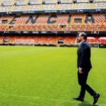 Los tres primeros fichajes que quiere cerrar el Valencia en verano