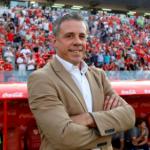 """Independiente trabaja para fichar a dos descartes de Boca Juniors """"Foto: Olé"""""""