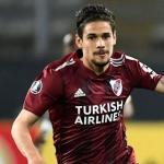 Lucas Martínez Quarta: Un fichaje estelar para la Fiorentina