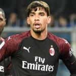 La venta de Lucas Paquetá, uno de los mayores errores del Milan | FOTO: AC MILAN
