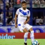 El Celta de Vigo tiene un acuerdo con Luis Abram