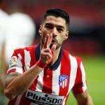 Luis Suárez no llegó gratis al Atlético de Madrid / Larazon.es