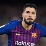 Boca Juniors tiene planes para Luis Suárez / Lavanguardia.com