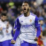 """Nuevo posible destino para Luis Suárez """"Foto: Marca"""""""