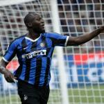 El Madrid le pone cifra al fichaje de Romelu Lukaku