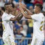 """¿A qué atacante debe ceder el Real Madrid la próxima temporada? """"Foto: Marca"""""""