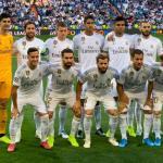 Los tríos a resolver por Zidane en los laterales del Madrid