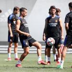 """La 2021/2022, un """"The Last Dance"""" particular para el Real Madrid"""