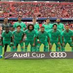 La unidad B llama a la puerta de la titularidad en el Madrid